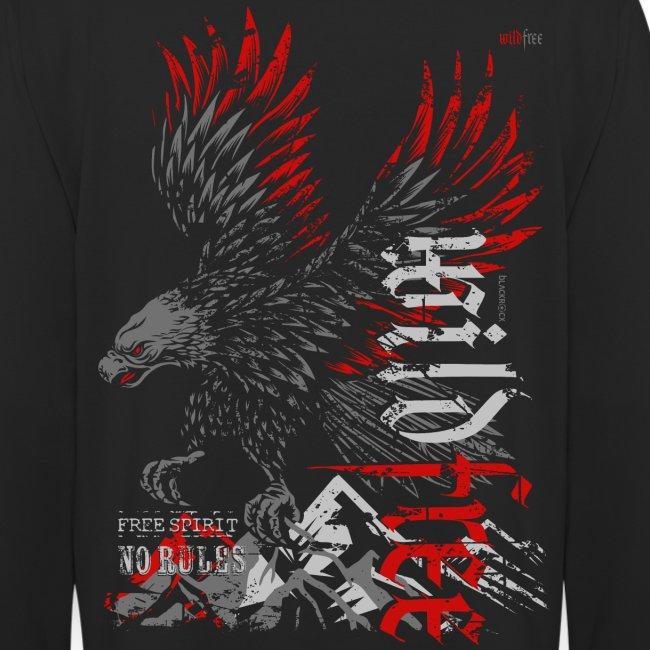 WILDFREE | EAGLE
