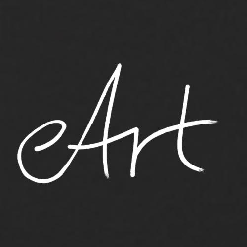 Earl - Art - Header - Unisex Hoodie