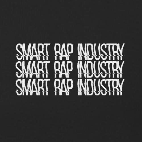 Earl - Head of Smart Rap Industry - Unisex Hoodie