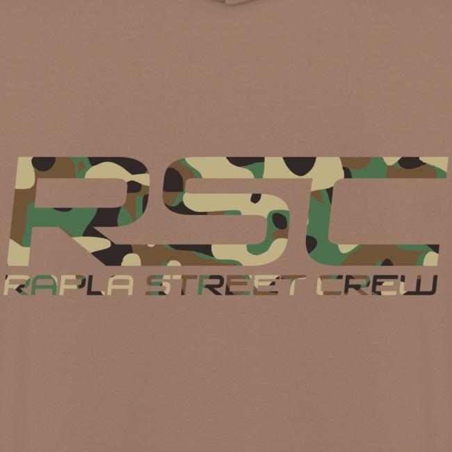RSCcamo