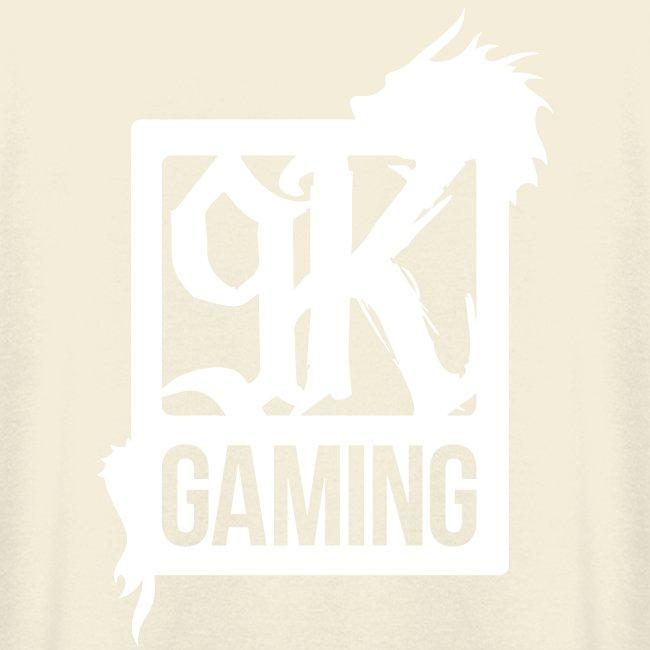 Logo-HVID-uden-baggrund