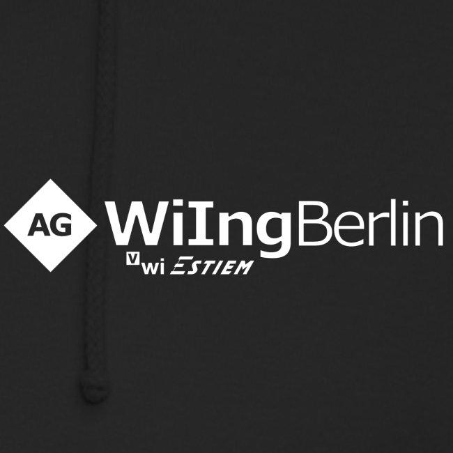 AGWiIng Logo weiß