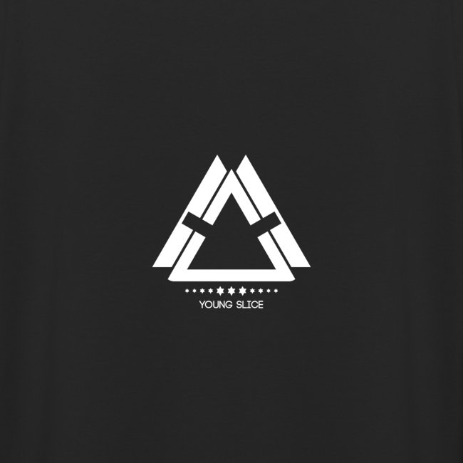Young Slice logo