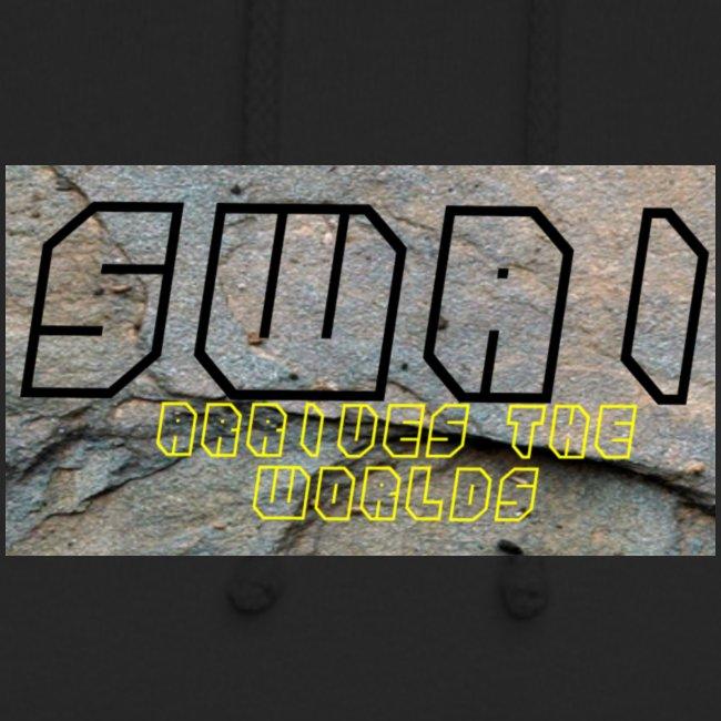 swai stoned boxlogo