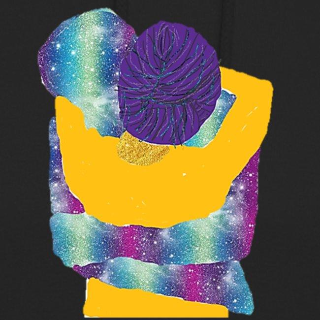 you need hugs