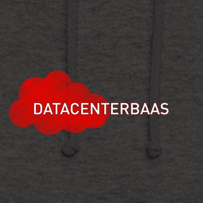 Datacenterbaas