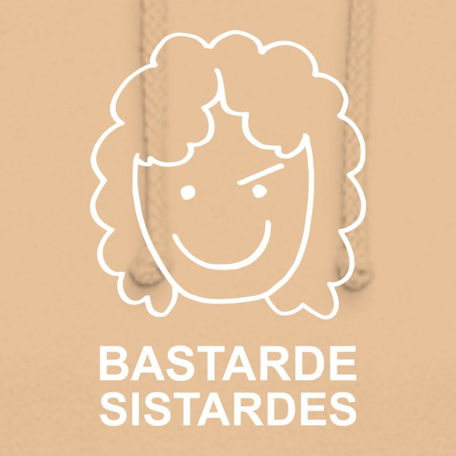 Curly Bastarde Sistarde