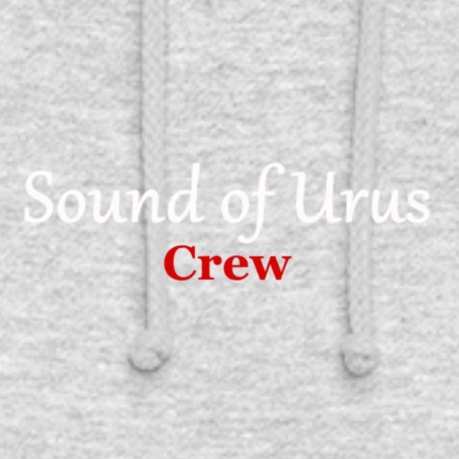 Logo Urus