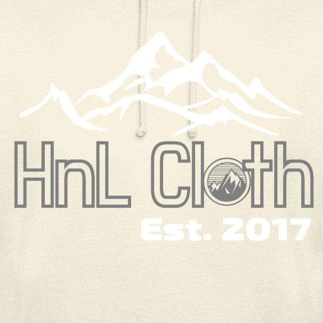HandL Denim mountain N°2