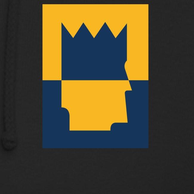 King Art Logo