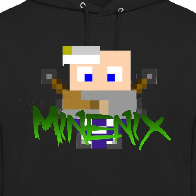 Minenixmerch