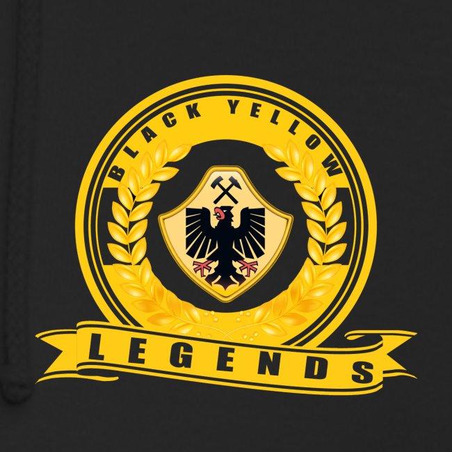 logo3red png