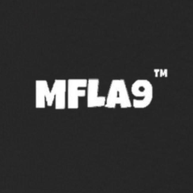 MFLA9