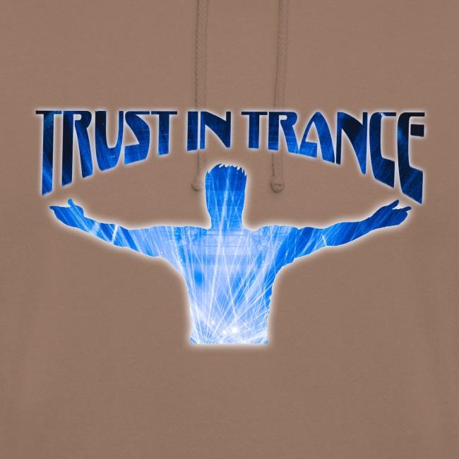trust_in_trance