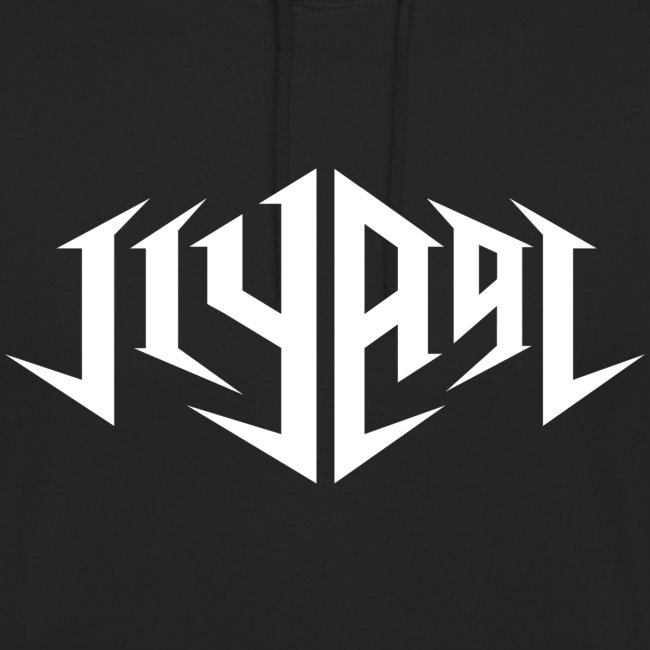 Jiyagi