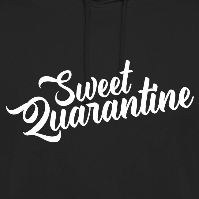 Sweet quarantine