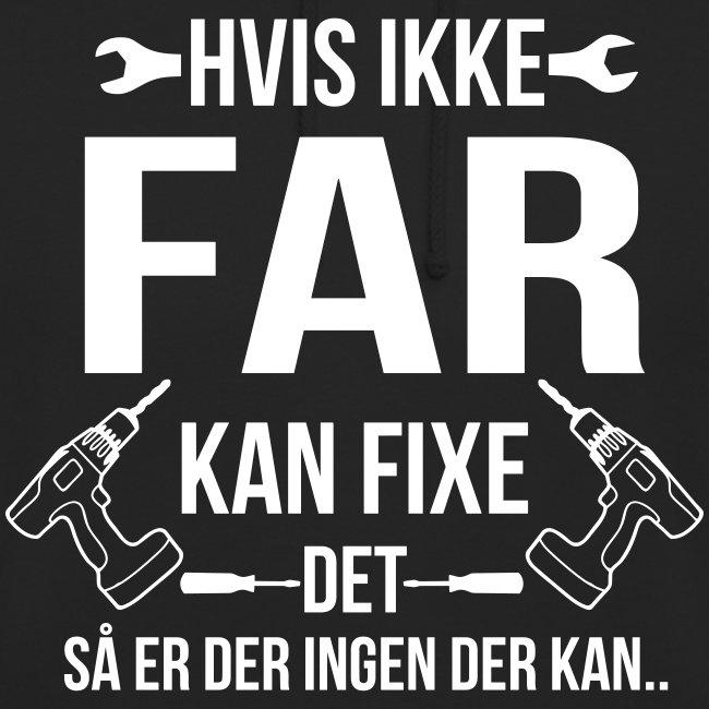 far-fixe