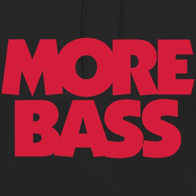 More Bass Bassist Bassisten