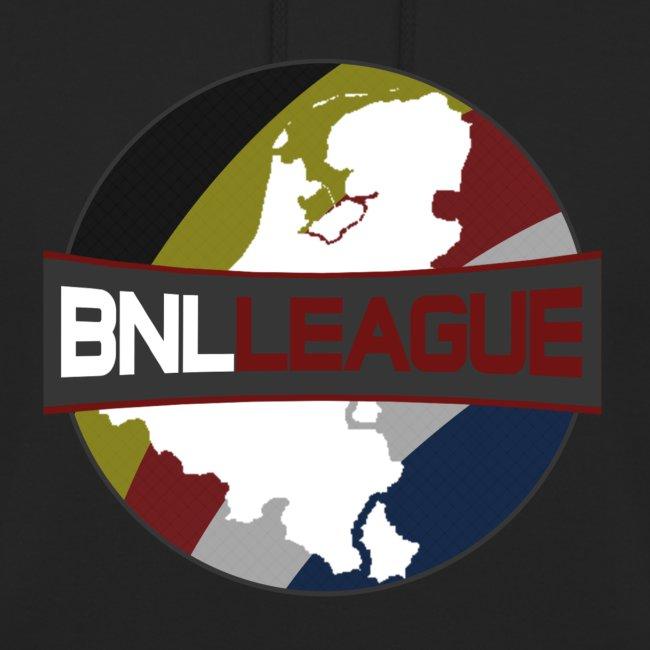 BNL League Logo