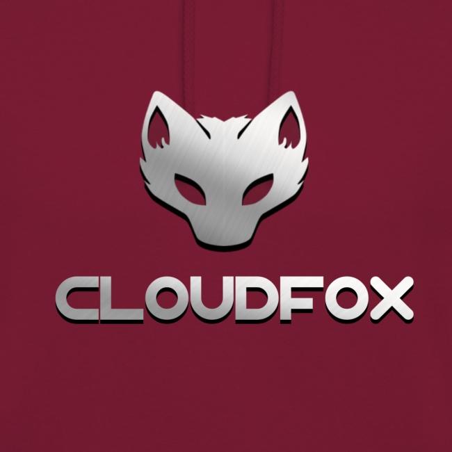 team logo1 png