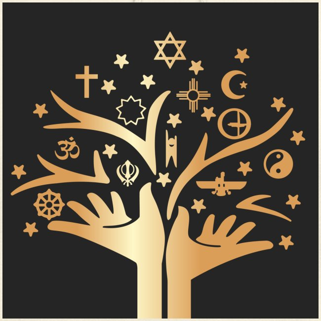 Religion for All