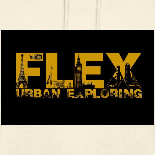 FlexUrban
