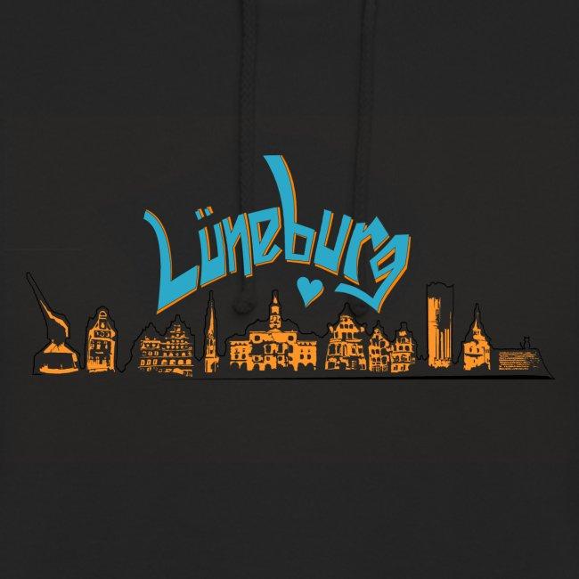 Lüneburg Design by deisoldphotodesign
