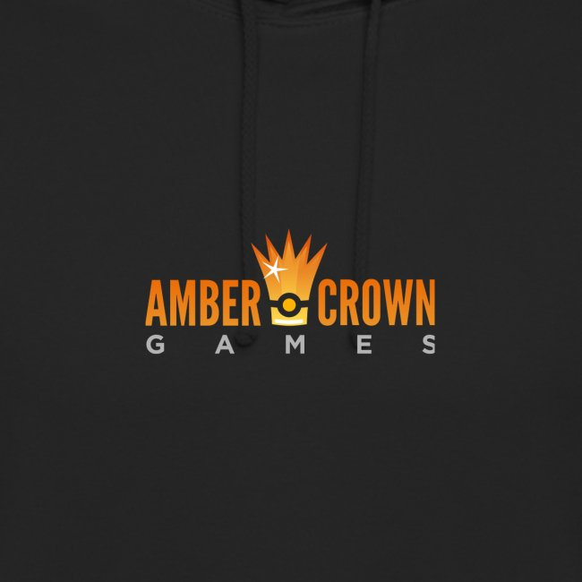 Ambercrown Games