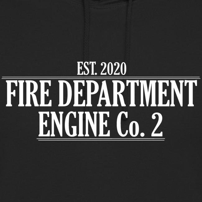 ENGINE Co 2