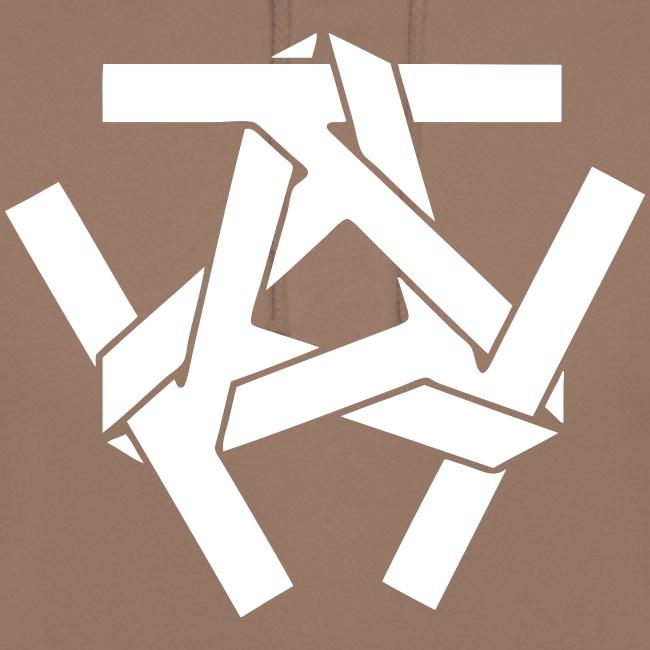 KKK-Logo-vektor