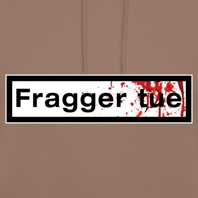 TshirtNF_FraggerTue