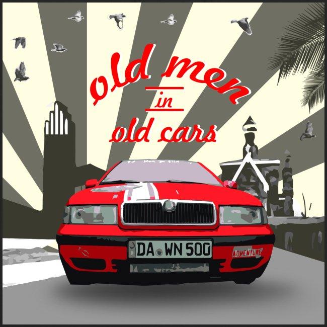 181116_Logo_Old men in ol