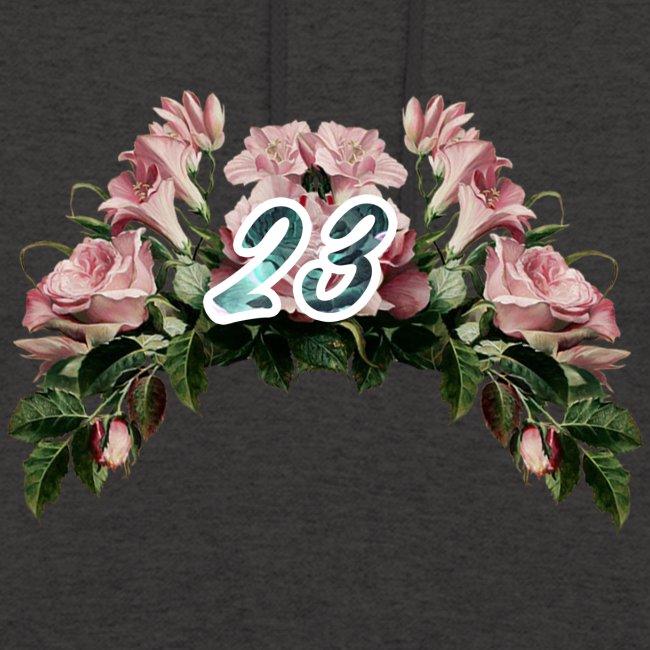23rosenkranz png