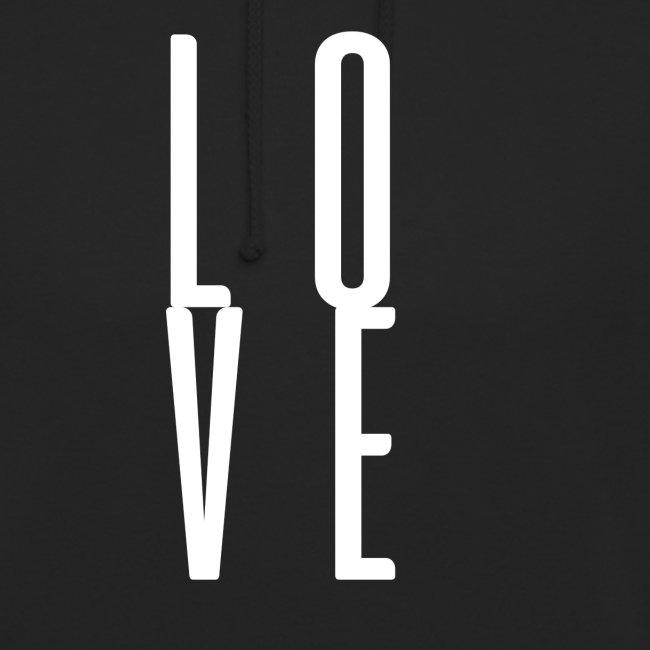 LOVEwhite