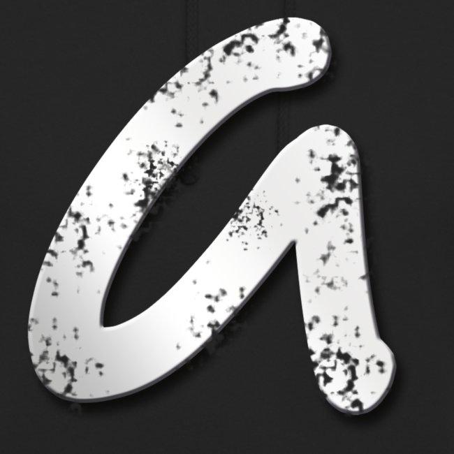 a_logo_big_destroy