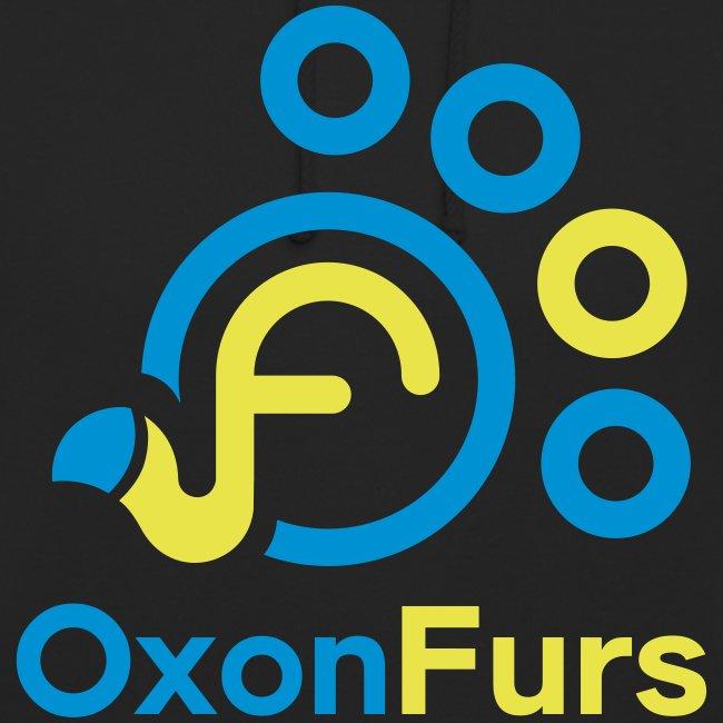 OxonFurs Logo