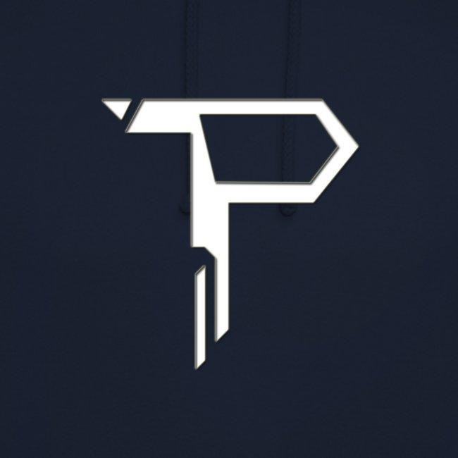 Paris Logo 2017
