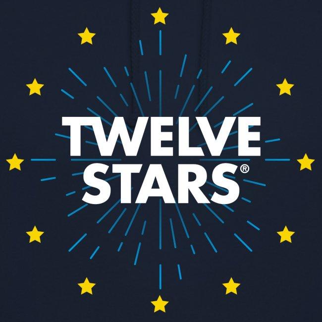 TWELVE STARS® EURO RETRO STARS