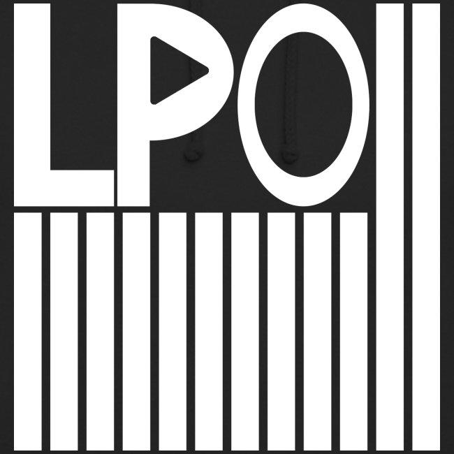 LPO mit Striche png