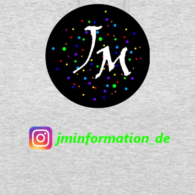 jminformation-Logo