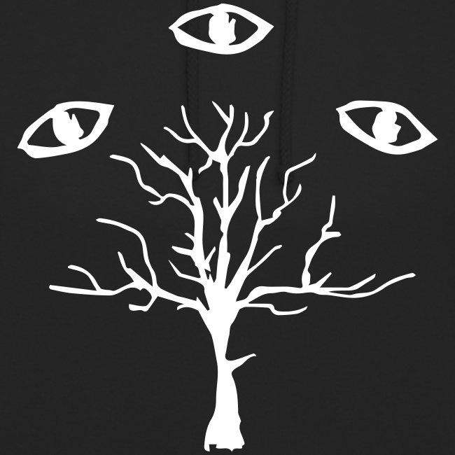 Afraid of Monsters - Nightmare Design
