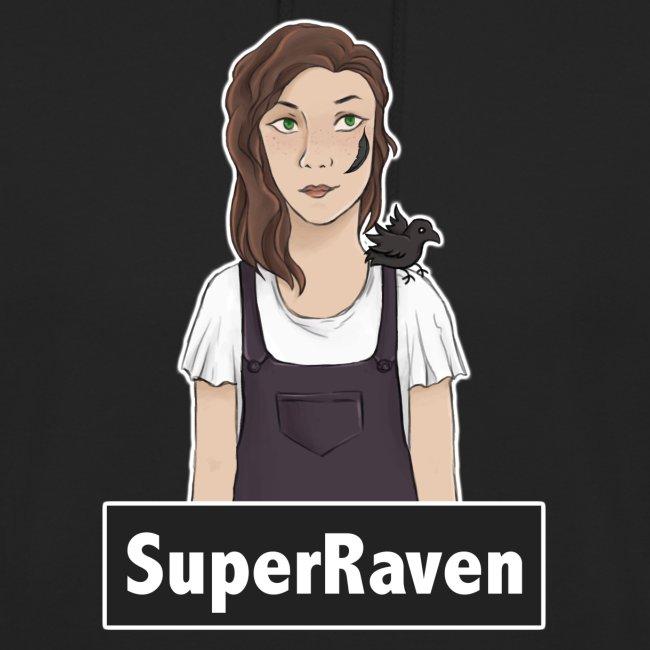 SuperRaven