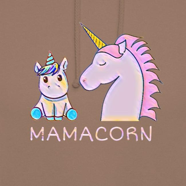 Mamacorn