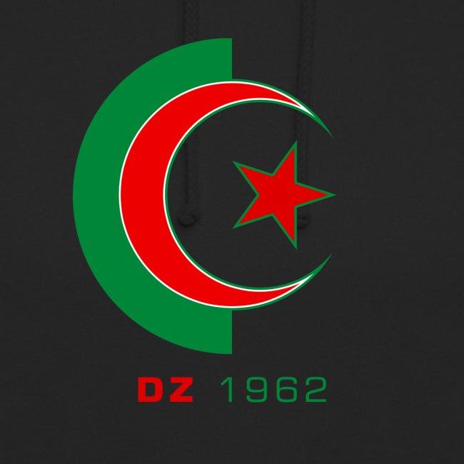 logo 3 sans fond dz1962
