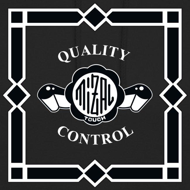 Quality Control by MizAl