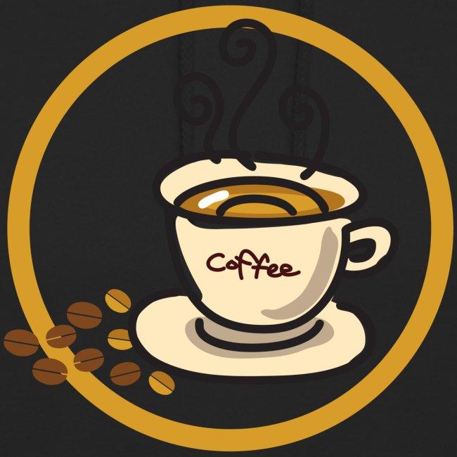 Kaffeeemblem