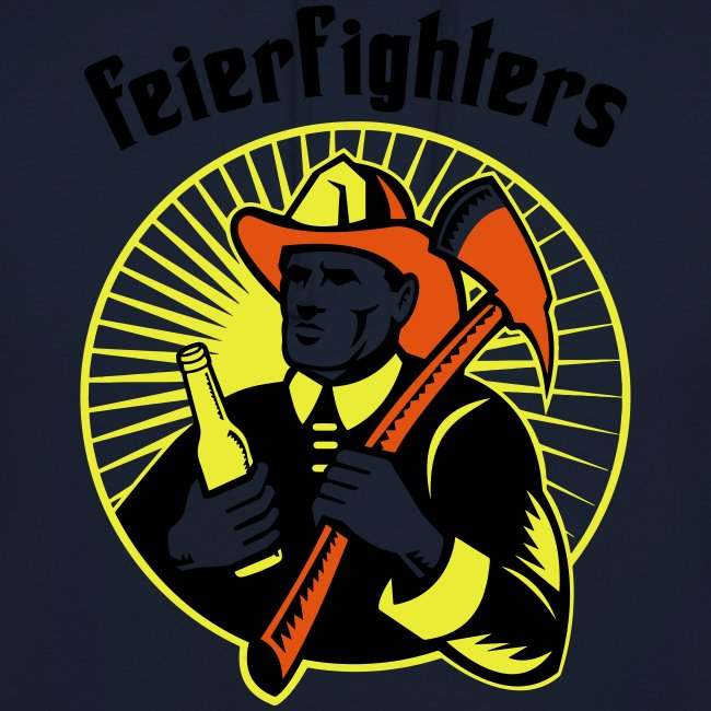 feierfighters