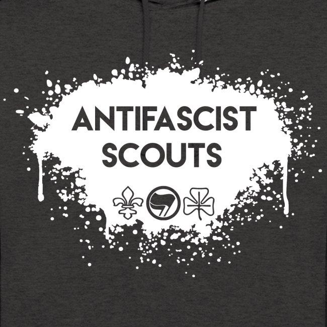 Antifascist Scouts
