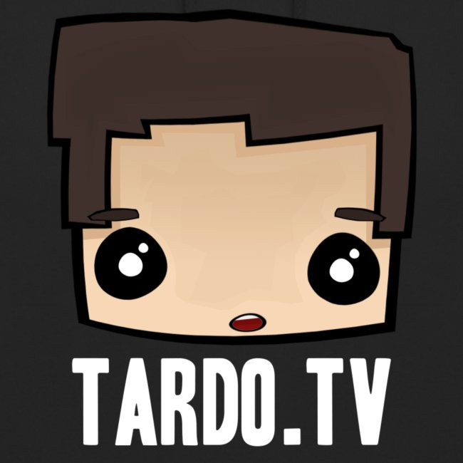 Tardo Head png