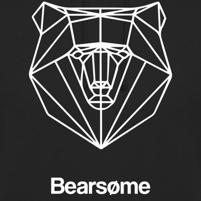 Bearsøme Hoodie